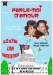 Affiche+parle+moi+theatre+de+poche+mai+2013.jpg