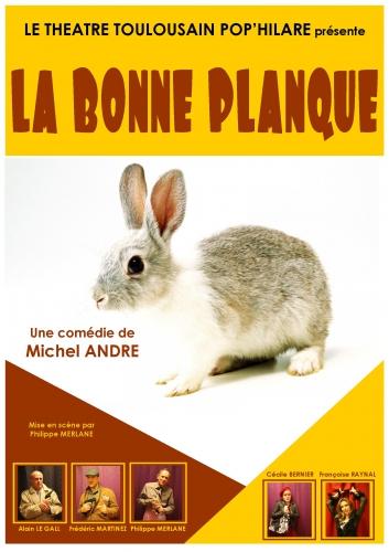 Affiche LA BONNE PLANQUE.jpg